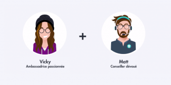 Comment booster son ROI en couplant Click to Chat et Community Messaging ?