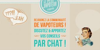 Cómo combinar el Click to Chat y el Community Messaging: 1er caso de éxito