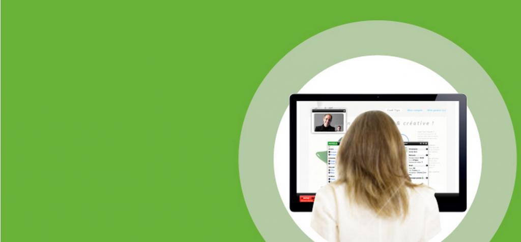 Click to chat, el canal preferido por las visitas, y el primer canal de contacto online para la venta off-line
