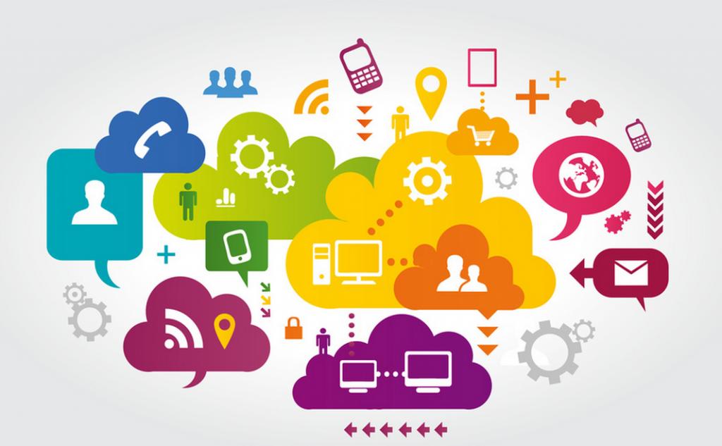 El TOP 5  iAdvize de artículos sobre la relación con el cliente en línea más leídos en 2014
