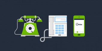 Focus on Click to Call: benchmark and best practices