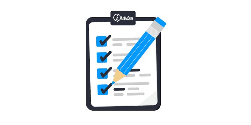 [Check-list] ¿Cómo fomentar la relación con tu comunidad online?