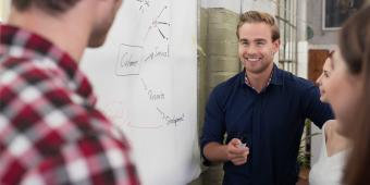 8 Gründe für eine schnelle Optimierung des Customer Engagement