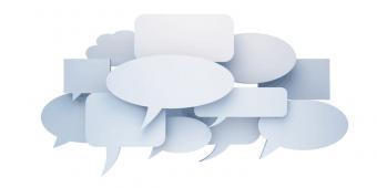 Las preguntas más frecuentes en la atención al cliente vía Chat