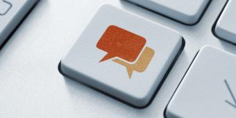 El chat como herramienta de ventas online – Guía para principiantes