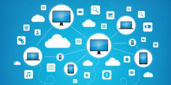 Walter Benedikt im Interview: Digitale Transformation für mittelständische Unternehmen