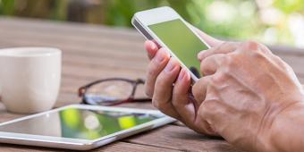 Interview: Chancen und Herausforderungen im Mobile Commerce