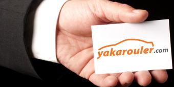 Bei Yakarouler beraten Kfz-Profis die Besucher via Chat