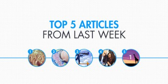 [Press Review] Social Media, eCommerce, Marketing and Entrepreneurship