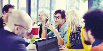 [Guide] Comment construire et animer votre communauté d'entraide