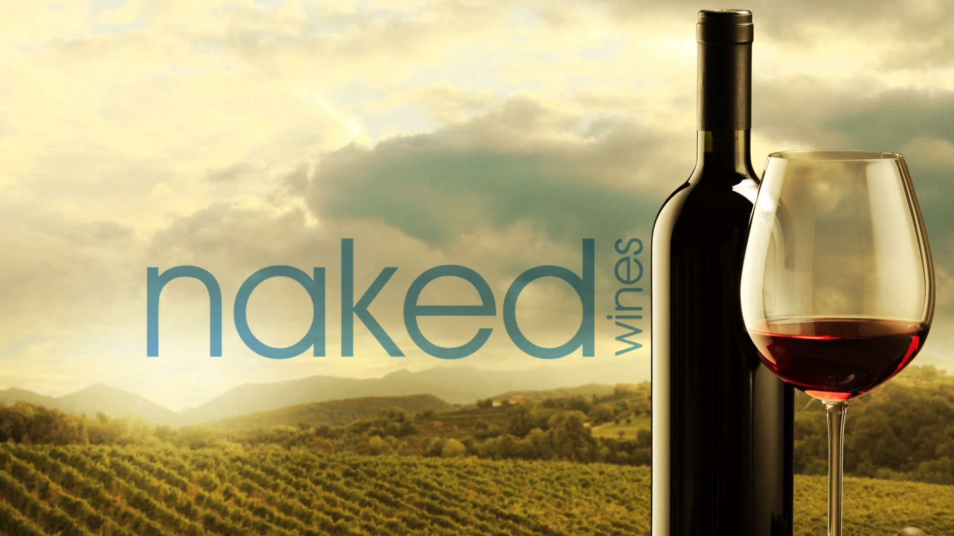 Naked Wines implement community chat to enhance online customer experience