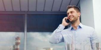 Bouygues Telecom Entreprises answer their visitors in 12 seconds! [Success Story]