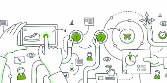4 customer engagement trends in 2015 and what's coming next!