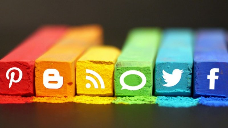 Social Media and Mobile: key aspects of your online strategy!