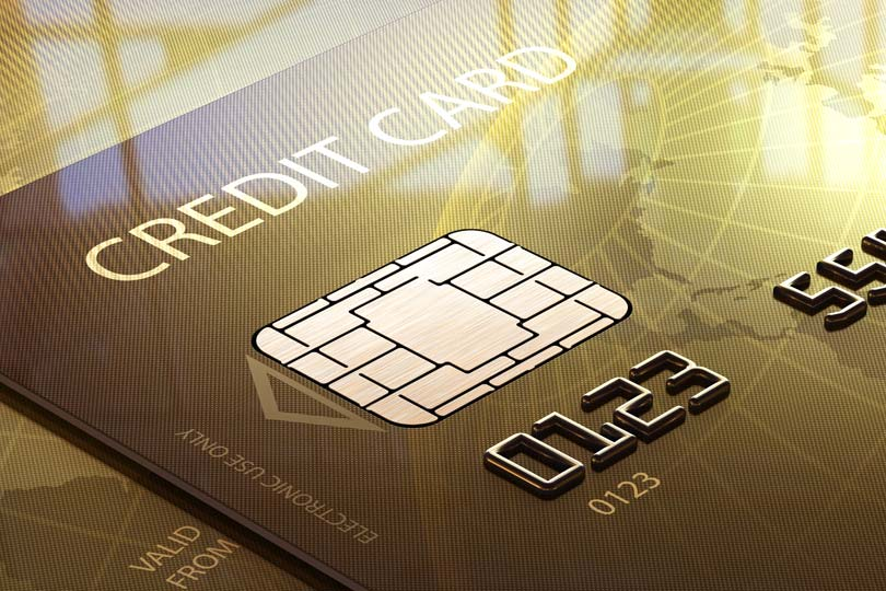 Relación cliente en tiempo real: 3 buenas prácticas para el sector de la banca digital