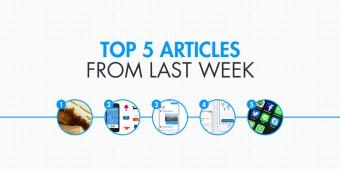[Press Review] Social Media, Conversational Commerce, eCommerce