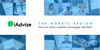 [White Paper] The Nordic region: find your online customers and engage with them