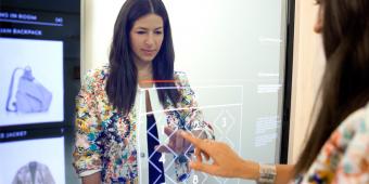 [Revue de presse] Objets connectés : la technologie au service d'une expérience client personnalisée