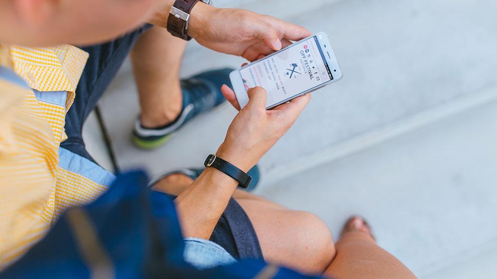 [Revue de presse] Stratégie mobile : booster l'expérience client et les ventes