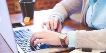 [Press Review] Focus on Digital Marketing Strategies