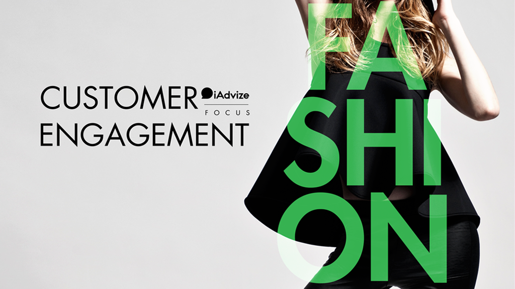 [White Paper] Fashion & eCommerce: the rise of social commerce