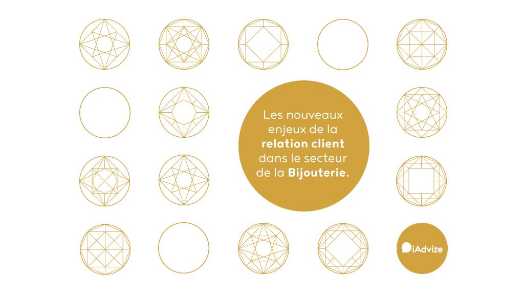 [Livre Blanc] Les nouveaux enjeux de la relation client dans le secteur de la bijouterie