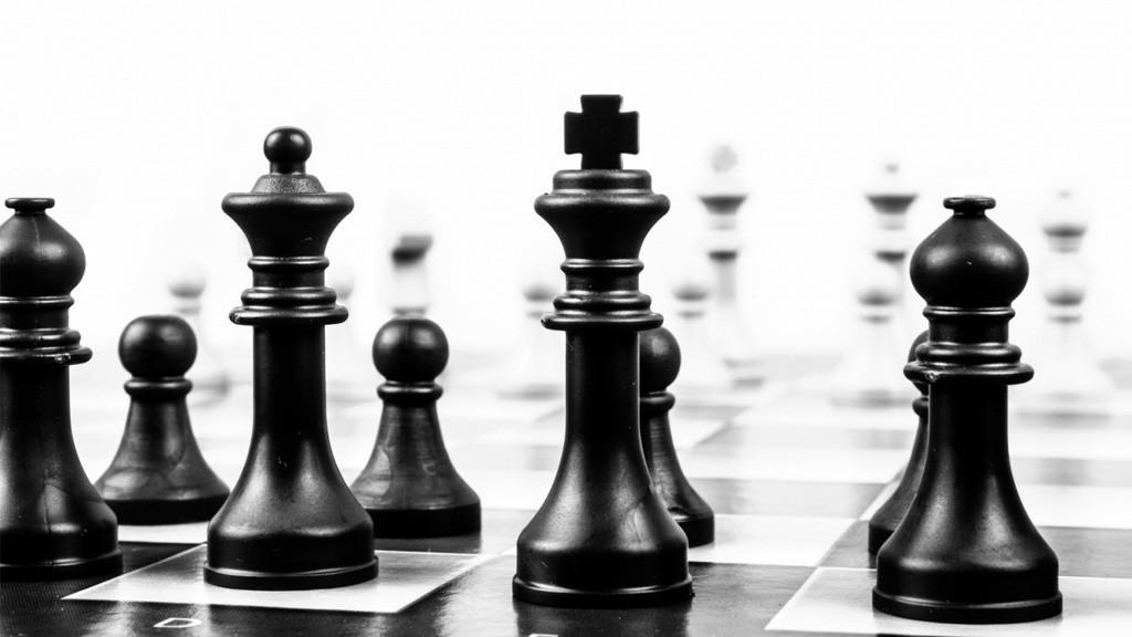 [Prensa] ¿Qué es el Predictive Marketing y cómo las marcas lo utilizan?