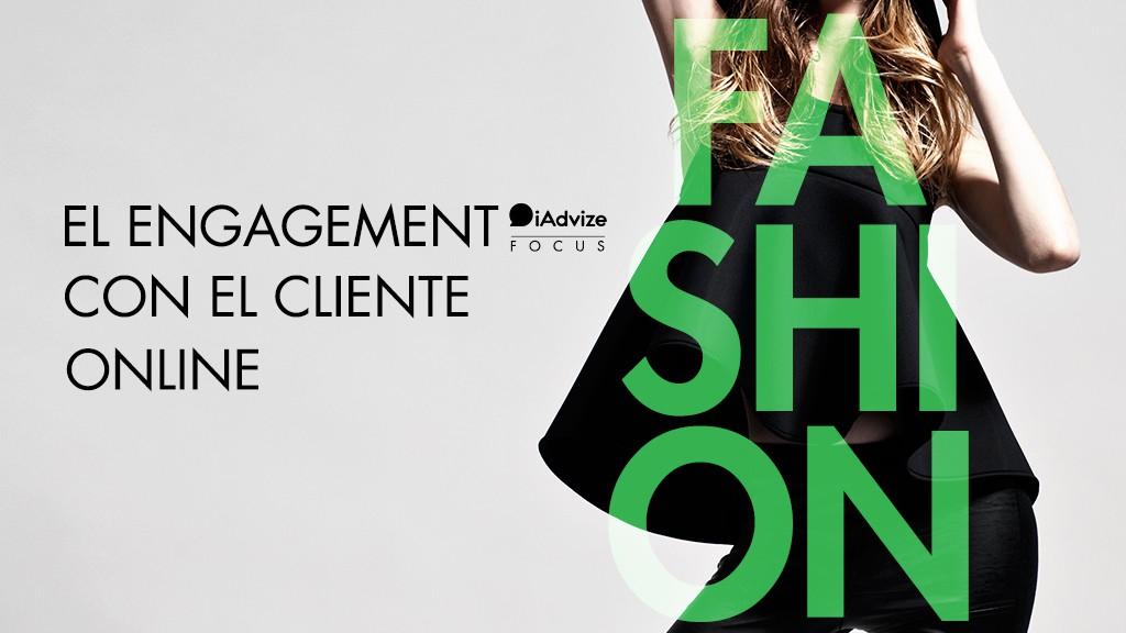 [Libro blanco] Moda & eCommerce a la hora del Social Shopping