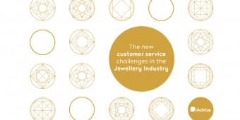 [White Paper] The new customer service challenges in the jewellery industry