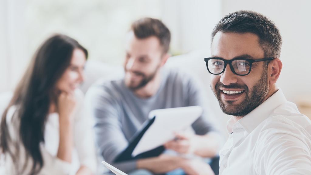 Novélia offre une relation client innovante et immédiate à ses partenaires