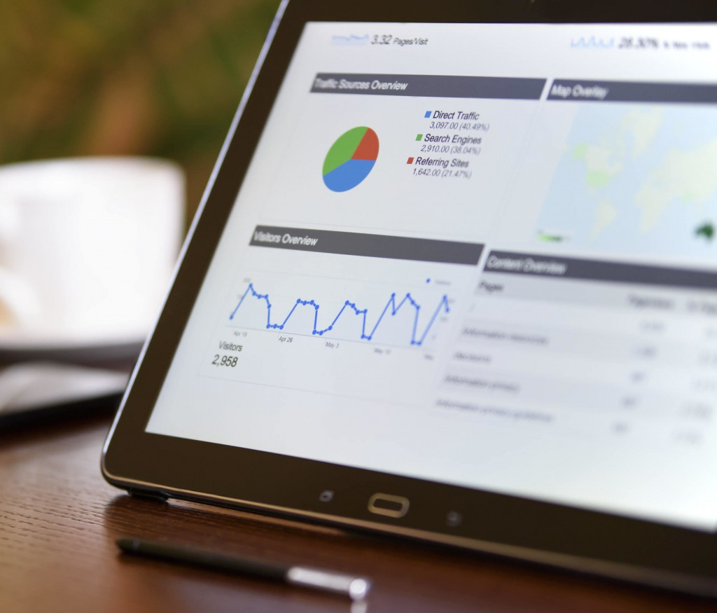 Predictive Targeting and the future of the customer engagement journey