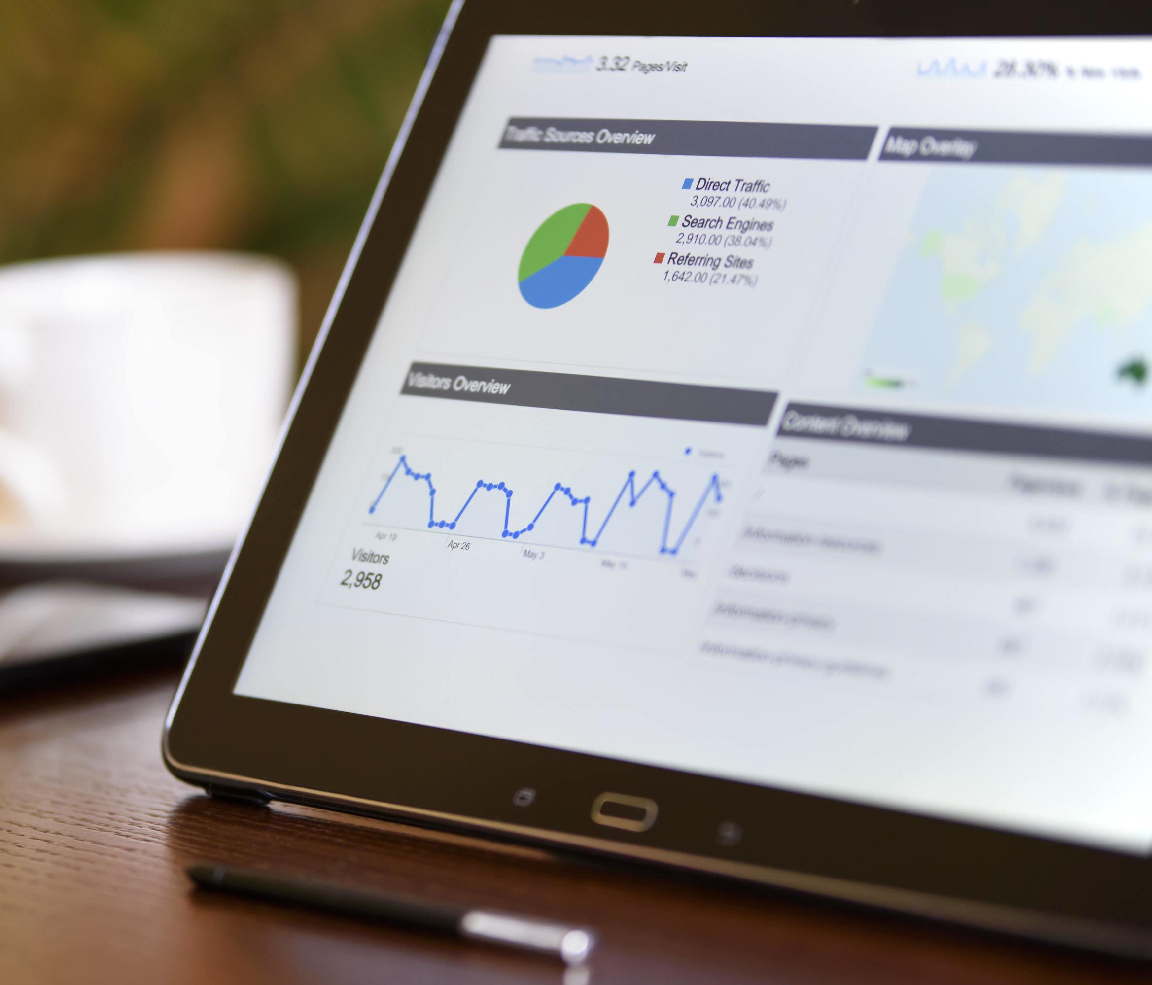 Le futur de l'engagement client passe par l'intelligence prédictive