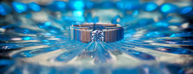 Adressing customer challenges in the jewellery industry