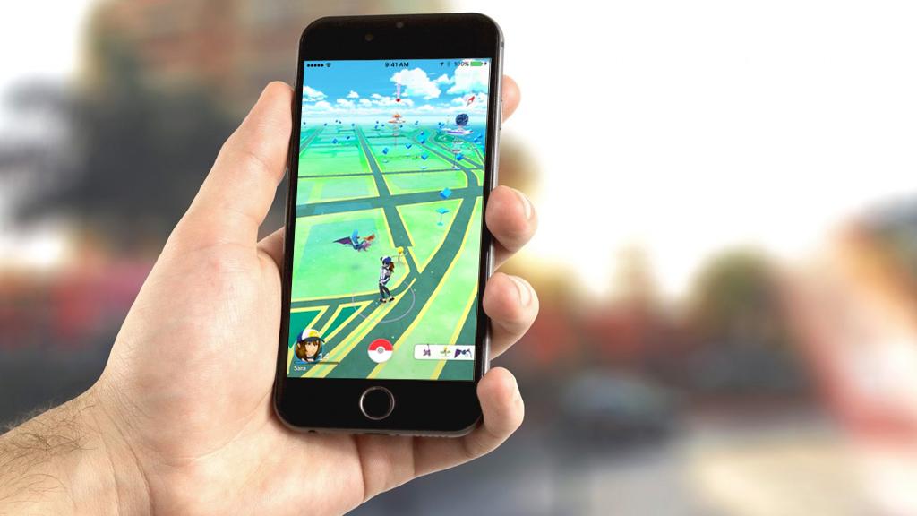 Pokemon Go & Marketing : ce que nous avons retenu !