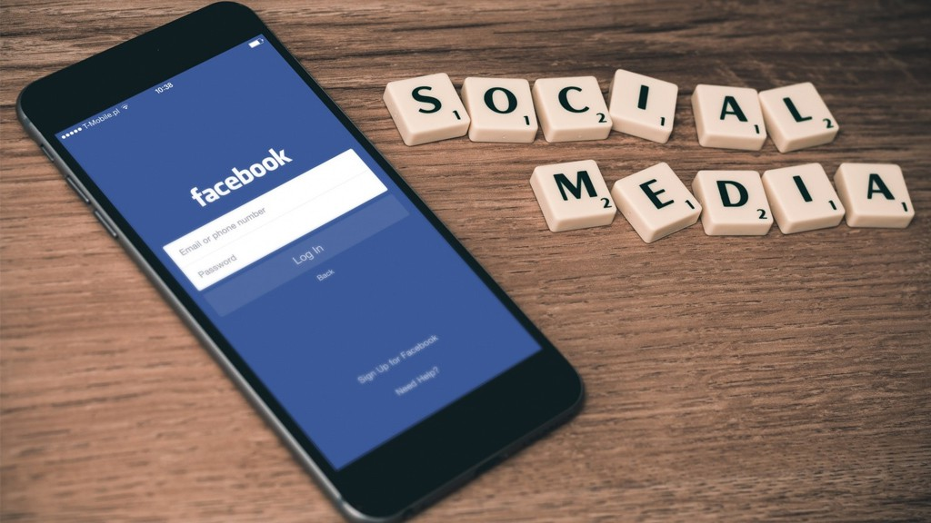 What's new in social media: three updates to watch this month