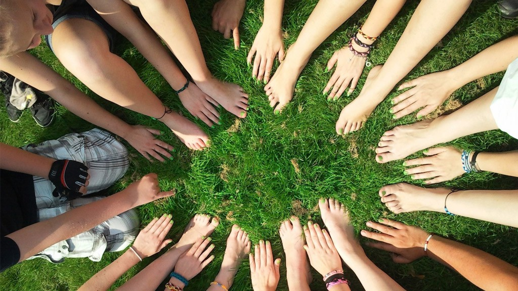 All you need to know about managing your brand's community