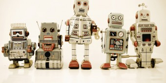 I bot e il commercio conversazionale: ecco come iAdvize risponde alle vostre aspettative