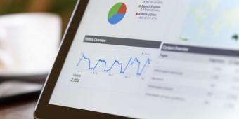 El Targeting Predictivo es el futuro del customer engagement