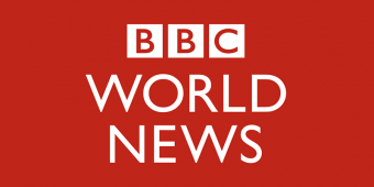 iAdvize presenta il commercio conversazionale su BBC World!