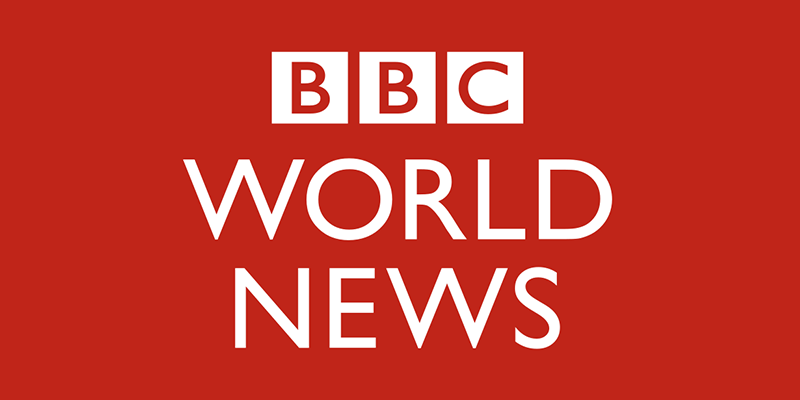 BBC World: iAdvize wird zu Conversational Commerce interviewt