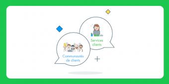 [Guide] Focus sur la qualité et la performance des communautés de clients et des services clients