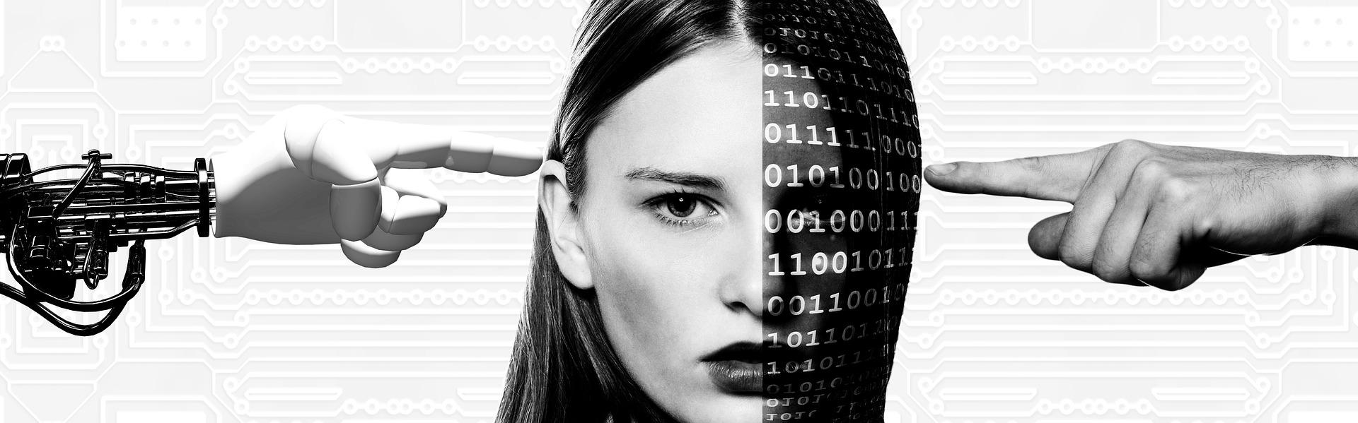 Customer Experience: Sind Chatbots die Lösung?