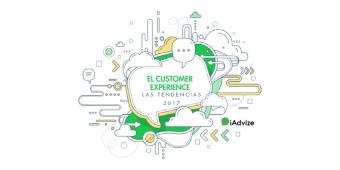 Tendencias clave en atención al cliente y eCommerce para 2017