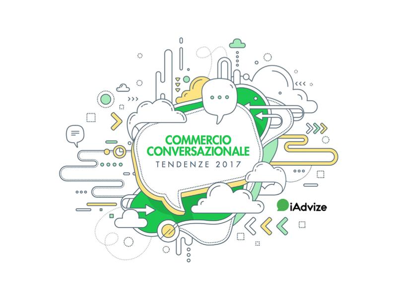eCommerce e customer experience: 4 tendenze da seguire nel 2017