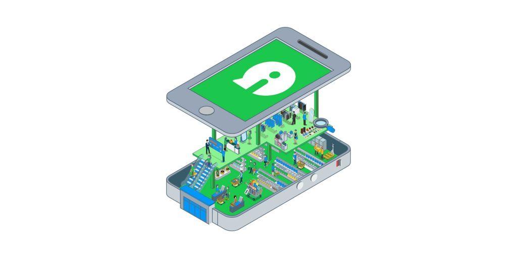 Perché implementare una strategia su mobile nella relazione con il cliente?
