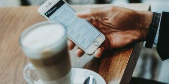 How can you engage your mobile customers?