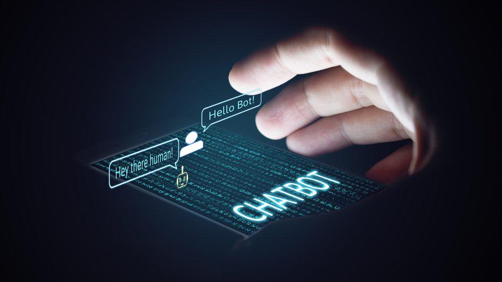 Artificial intelligence, genuine customer experience improvement