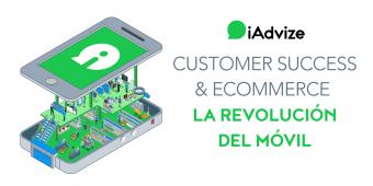 El mCommerce en España: la tendencia que debes conocer en 2017