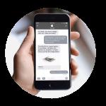messaging relation client