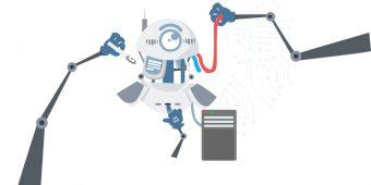 11 Chatbot-Experten, denen Sie unbedingt folgen sollten